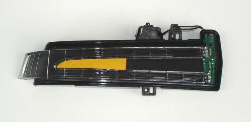 société GLK x204 2008-2015 Miroir Clignotant DROIT MERCEDES CLASSE CLA c117 x117