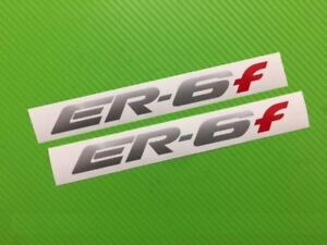 ER6-F-logo-decal-Sticker-for-ER6F-Race-Track-Bike-or-Toolbox-ref-195C