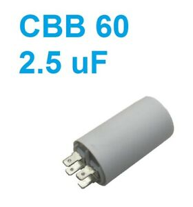 Condensateur-de-2-5-uF-F-pour-moteur-SOMFY-ou-SIMU-de-volet-roulant-ou-store