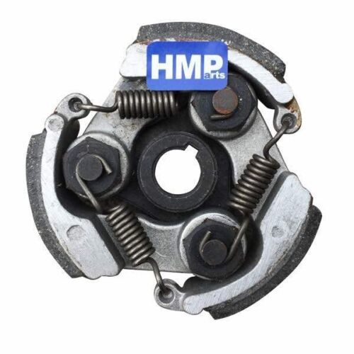 HMParts Dirt Bike Pocket Bike KUPPLUNG ALLE TYPEN 47//49 cc Performance Mini Quad