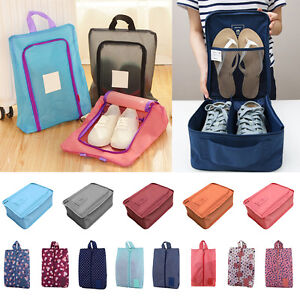Multifunction-Travel-Organiser-Tote-Shoes-Pouch-Portable-Storage-Bag-New