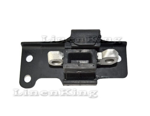 A4321 Transmission Motor Mount For 03//07 Nissan Murano Maxima 3.5L