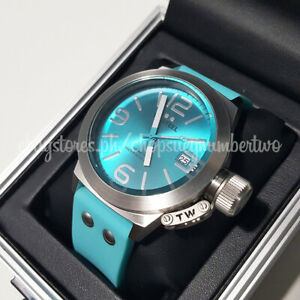 TW-Steel-Canteen-45-MM-Oversized-Watch-TW525-iloveporkie-COD-PAYPAL