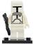 Star-Wars-Minifigures-obi-wan-darth-vader-Jedi-Ahsoka-yoda-Skywalker-han-solo thumbnail 25