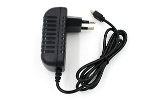 mini usb ac wall charger for insignia hd dv hdmi ns dcc5hb09 rh ebay co uk Insignia DVD Player Manual Insignia User Manual Model Number Ns39dr510na17