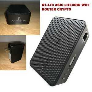 bitmain antrouter r1 wifi solo bitcoin miner grinderul bitcoin
