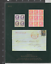 Stamp-Auction-Catalog-United-States-Collections-of-Keenan-Parker-Manthey-1998 thumbnail 1
