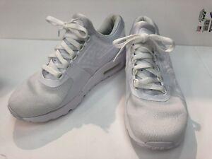 Nike Air Max Zero Essential weiß (876070 100)