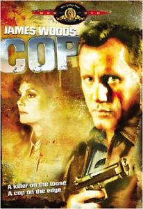 Cop-1988-New-Dvd-James-Woods