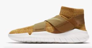 Nike Free RN Motion FK 2018 Men's Running shoes 942840 201