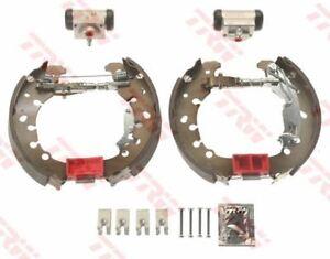 balatas delante para BMW entre otros Ate2 discos de freno ventilado 310 mm