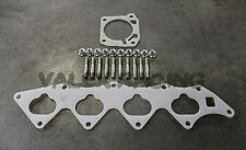 Honda Acura B16 / B18C5 Thermal Intake Manifold and Throttle Body Gasket Kit