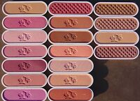 Mary Kay® Powder Perfect Display Blush Choose Your Shade No Packaging Flawed