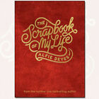 The Scrapbook of My Life by Alfie Deyes (Paperback, 2016)