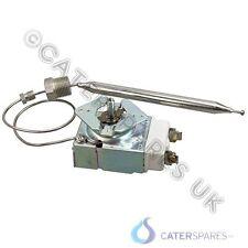 A50400 American Range Gas Fryer Temperature Control Millivolt Thermostat