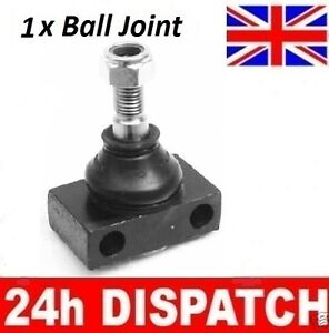 SMART-ROADSTER-FORTWO-CITY-COUPE-LOWER-FRONT-BALL-JOINT-x-1-2271V007000005