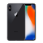 thumbnail 2 - NEW Apple iPhone X (10) Smartphone 64GB 256GB Gray Silver - Lowest Price!!