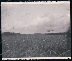 Pocking-Passau-Fliegerhorst-Nachtjagdgeschwader-2-Siebel-FW-58-Luftwaffe-23