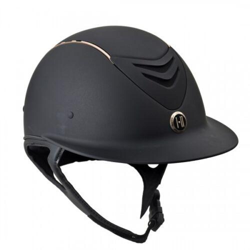 Various Colors /& Sizes ONE K Avance Wide Brim Rose Gold Stripe Helmet 470668