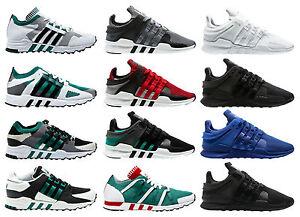 adidas shoes eqt men's