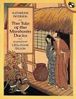 The Tale of the Mandarin Ducks by Katherine Paterson (Paperback / softback, 1995)