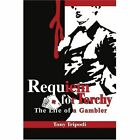 Requiem for Torchy: The Life of a Gambler by Dean and Professor School of Social Work Tony Tripodi (Paperback / softback, 2003)