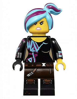 tlm189 NEW LEGO Eight FROM SET 70837 THE LEGO MOVIE 2