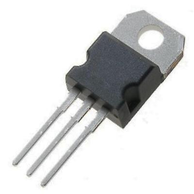 Fast Shipping UK Seller 7812 L7812CV L7812 TO-220 12V Voltage Regulators