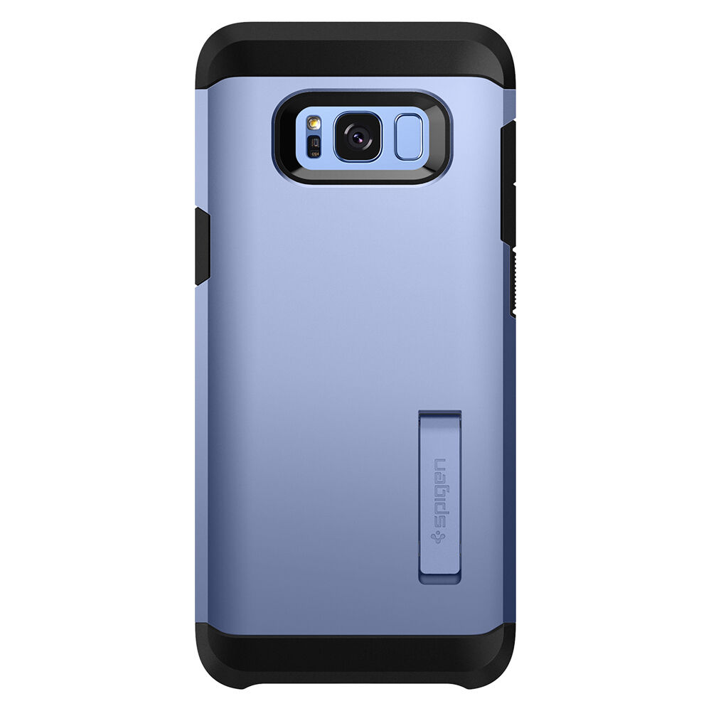 galaxy s8 spigen case
