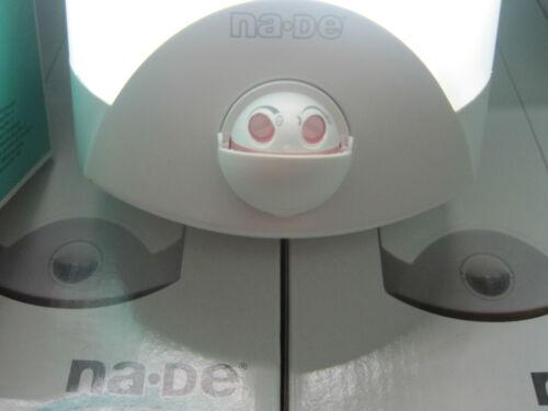 LED Wandleuchte Wandlampe Bewegungsmelder PIR Sensor Deckenleuchte Sensor NEU