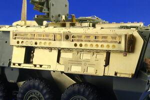 Eduard-M1126-Stryker-Mounted-Rack-and-Belts-EU36003