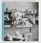 Henry Moore - Wunderkammer. Origin of Forms by Gagosian Gallery (Hardback, 2015)
