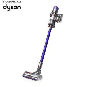 Dyson V11 Absolute Extra Aspirapolvere Senza fili |NUOVO| 2 Anni Di Garanzia