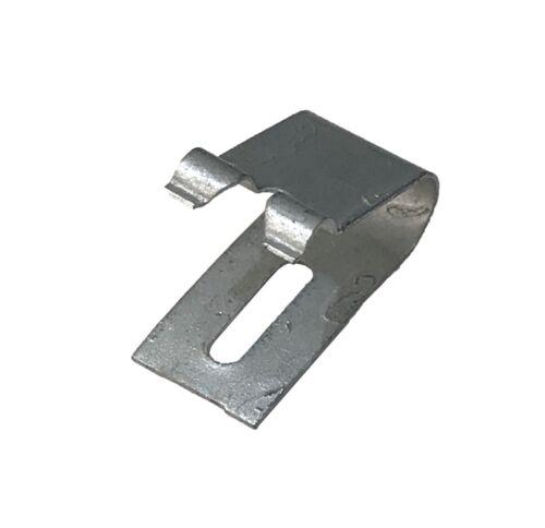 Jackson C00208446 Sèche-linge Printemps Door Latch J00021040