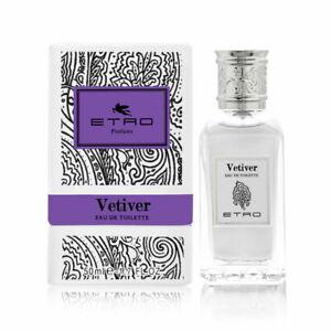 ETRO-Vetiver-by-ETRO-for-Unisex-1-7-oz-Eau-de-Toilette-Spray-Brand-New