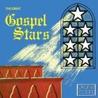 Great Gospel Stars von Gospel Stars (2012)