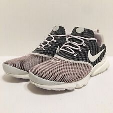 reputable site 8b93b f008e item 3 New WOMEN S NIKE PRESTO FLY SE RUNNING SHOE VAST GREY 910570 005 Sz  9 -New WOMEN S NIKE PRESTO FLY SE RUNNING SHOE VAST GREY 910570 005 Sz 9
