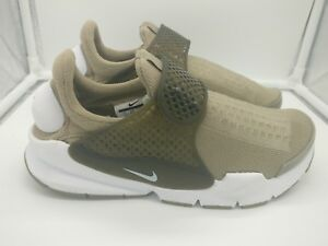 Uk 5 Dart Kjcrd Sock Nike 5 Khaki Cargo 819686200 White OFpqAxwT