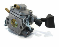 Carburetor Carb C1q-s183 / C1q S183 For Stihl Back Pack Backpack Blower Usa Ship