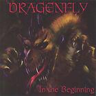 In the Beginning by Dragenfly (CD, Jun-2005, DRAGENFLY)