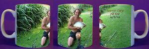 Personalised-photo-fishing-mug-personal-best-catch-etc