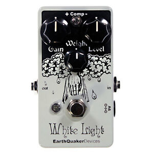EARTHQUAKER-DEVICES-WHITE-LIGHT-OVERDRIVE-USA-HANDMADE