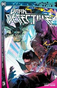 Future-State-Dark-Detective-3-of-4-Comic-Book-2021-DC-Batman