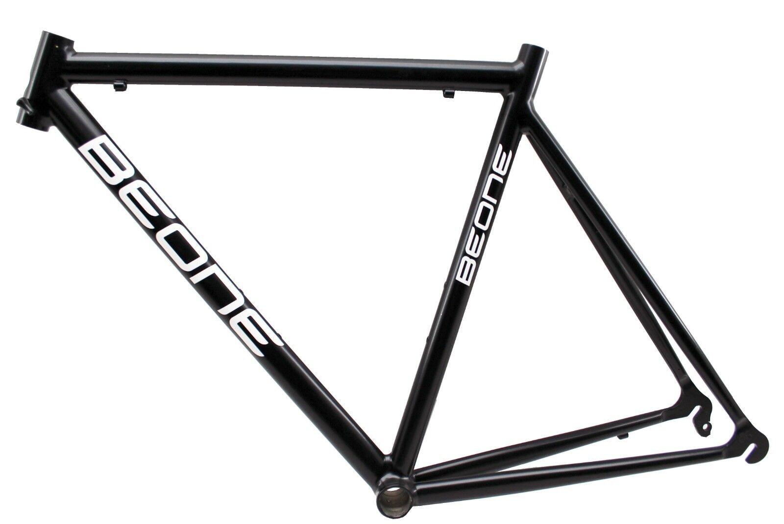 Men's Road Bike Beone Aluminium Frame, 28  , Fh 54 cm, BSA Lagermaß