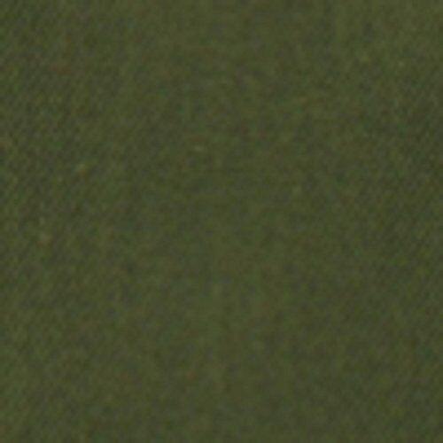 Tru-Spec TAC T.R.U.Trousers 50 50 Nylon Cotton Rip-Stop, Olive Drab, Small Long