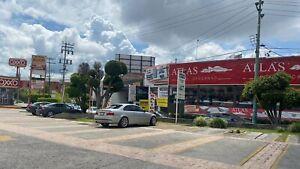 SE VENDEN LOCALES EN PLAZA DELICIAS, CUERNAVACA, FRENTE A GALERIAS CUERNAVACA