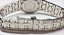 Ladies-Diamond-Saratoga-Date-Watch-with-4700-Appraisal-Original-Box-amp-Papers thumbnail 8