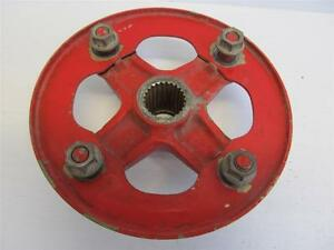 YAMAHA-WARRIOR-350-1987-87-REAR-LEFT-OR-RIGHT-WHEEL-HUB