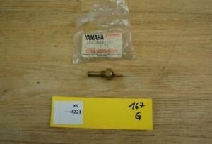 Yamaha-RZ350-5R2-83591-00-00-THERMO-UNIT-Original-Genuine-NEU-NOS-xs4221