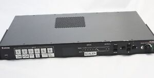 Extron-IN1606-Six-Input-HDCP-Compliant-Scaling-Presentation-Switcher
